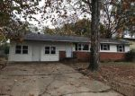 Foreclosed Home in Fort Smith 72904 N 56TH LN - Property ID: 4230557423