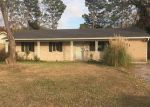Foreclosed Home in Little Rock 72209 SHELLEY DR - Property ID: 4230566176