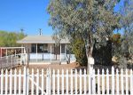Foreclosed Home in Coolidge 85128 W BYRD AVE - Property ID: 4230577123