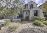 Foreclosed Home in Florence 85132 N SPYGLASS DR - Property ID: 4230578445