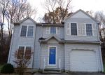 Foreclosed Home in Wolcott 6716 SUNRISE RD - Property ID: 4230605151