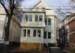 Foreclosed Home in New Haven 06511 HARDING PL - Property ID: 4230618749