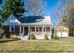Foreclosed Home in Bloomfield 6002 ROCKWELL AVE - Property ID: 4230627950