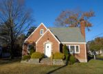 Foreclosed Home in Cromwell 6416 MAIN ST - Property ID: 4230629246
