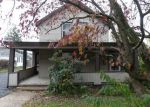 Foreclosed Home in Bristol 06010 CURTISS ST - Property ID: 4230630118