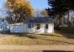 Foreclosed Home in East Hartford 06118 HANDEL RD - Property ID: 4230631891