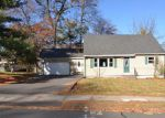 Foreclosed Home in Bristol 06010 JUDSON AVE - Property ID: 4230633635