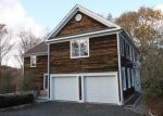 Foreclosed Home in Ridgefield 06877 WATERS EDGE WAY - Property ID: 4230635382