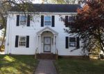 Foreclosed Home in Hartford 06112 COLEBROOK ST - Property ID: 4230639325