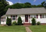 Foreclosed Home in North Haven 06473 UPPER STATE ST - Property ID: 4230645454