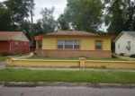Foreclosed Home in Jacksonville 32209 W 9TH ST - Property ID: 4230662989