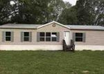 Foreclosed Home in Starke 32091 SE 144TH ST - Property ID: 4230664736