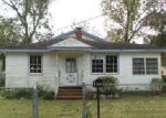 Foreclosed Home in Jacksonville 32205 PLUM ST - Property ID: 4230674807