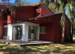 Foreclosed Home in Clearwater 33759 FAIRWOOD FOREST DR - Property ID: 4230677874