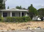 Foreclosed Home in Holiday 34691 TRASK DR - Property ID: 4230683109