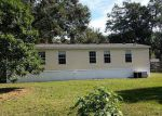 Foreclosed Home in Valrico 33594 SHAREWOOD DR - Property ID: 4230684885