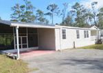 Foreclosed Home in Orlando 32820 8TH ST - Property ID: 4230695837