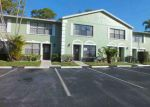 Foreclosed Home in West Palm Beach 33415 SOCIETY PL E - Property ID: 4230698898
