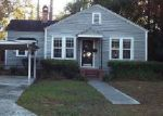Foreclosed Home in Waycross 31501 SCRUGGS ST - Property ID: 4230732616