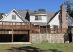 Foreclosed Home in Blackshear 31516 S RIVER OAKS DR - Property ID: 4230743116