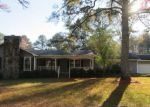 Foreclosed Home in Rocky Face 30740 DUNNAGAN RD - Property ID: 4230744889