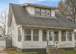 Foreclosed Home in Des Moines 50316 WISCONSIN AVE - Property ID: 4230747506