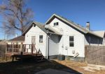 Foreclosed Home in Council Bluffs 51501 AVENUE D - Property ID: 4230750572