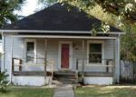 Foreclosed Home in Taylorville 62568 W RICH ST - Property ID: 4230757583