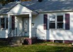 Foreclosed Home in Champaign 61820 W HARVARD ST - Property ID: 4230762393