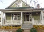 Foreclosed Home in Granite City 62040 CLEVELAND BLVD - Property ID: 4230767658