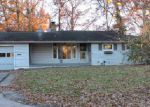 Foreclosed Home in Decatur 62521 LOUISE CT - Property ID: 4230768977