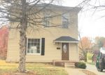 Foreclosed Home in Collinsville 62234 N MORRISON AVE - Property ID: 4230773341
