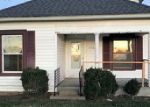Foreclosed Home in Noble 62868 N CLAY RD - Property ID: 4230775983