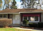 Foreclosed Home in Kankakee 60901 MEADOWVIEW AVE - Property ID: 4230782547