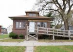 Foreclosed Home in Dolton 60419 ENGLE ST - Property ID: 4230785613