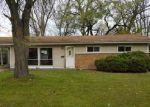 Foreclosed Home in Park Forest 60466 ALGONQUIN ST - Property ID: 4230788677