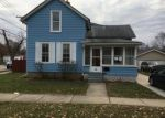 Foreclosed Home in Aurora 60505 BANGS ST - Property ID: 4230796108