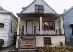 Foreclosed Home in Chicago 60617 S AVENUE G - Property ID: 4230801374