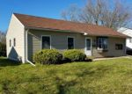 Foreclosed Home in Chicago Heights 60411 BROOKWOOD DR - Property ID: 4230804891