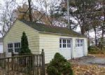 Foreclosed Home in Crete 60417 COLUMBIA ST - Property ID: 4230813193