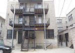 Foreclosed Home in Chicago 60645 N RIDGE BLVD - Property ID: 4230818456