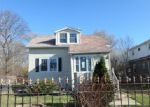 Foreclosed Home in Chicago 60643 S RACINE AVE - Property ID: 4230820202
