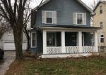 Foreclosed Home in Aurora 60506 PENNSYLVANIA AVE - Property ID: 4230823717