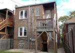 Foreclosed Home in Chicago 60629 S SACRAMENTO AVE - Property ID: 4230826337