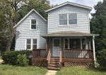 Foreclosed Home in Sycamore 60178 MASON CT - Property ID: 4230828981
