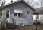 Foreclosed Home in Mishawaka 46544 DELORENZI AVE - Property ID: 4230835988