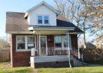 Foreclosed Home in Hobart 46342 N WASHINGTON ST - Property ID: 4230838155