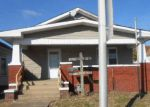 Foreclosed Home in Evansville 47711 E COLUMBIA ST - Property ID: 4230847357