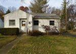 Foreclosed Home in Lafayette 47905 CONGRESS ST - Property ID: 4230851747