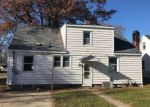Foreclosed Home in South Bend 46628 COLLEGE ST - Property ID: 4230864892